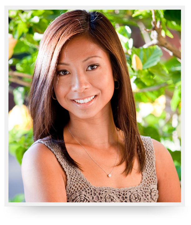 escondido asian personals Personals - united states: san diego looking for first bbc july 14  mature asian milf for young guy  discreet bbc 4 fifty plus,married wives in escondido.
