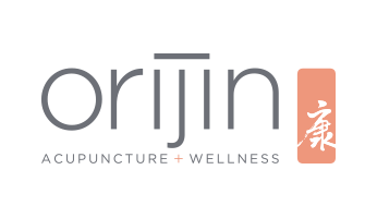 Encinitas Acupuncture Clinic – North County San Diego, Carlsbad, Solana Beach, Rancho Santa Fe, Vista, San Diego, San Marcos, Escondido, Sherine Blair LAc.