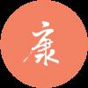 icon-acu